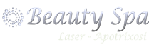 Laser Αποτρίχωση | Beauty Spa Laser-Apotrixosi